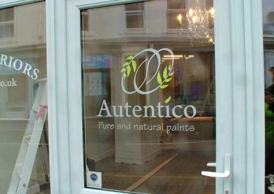 South-West-Signs-Autentico-Window-Graphics