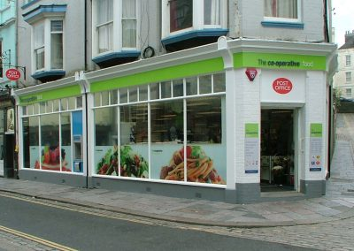 South-West-Signs-Coop-Window-Graphics