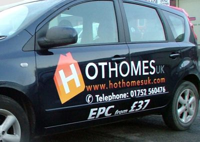 South-West-Signs-Hot-Homes-Vehicle-Graphics