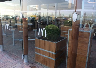 South-West-Signs-McDonalds-Window-Graphics