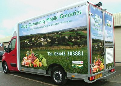 South-West-Signs-Mobile-Groceries-Vehicle-Graphics