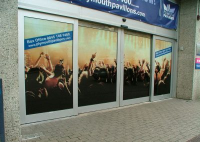 South-West-Signs-Plymouth-Pavillions-Window-Graphics