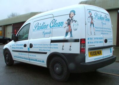 South-West-Signs-Pristine-Clean-Vehicle-Graphics
