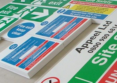 South-West-Signs-Safety-signs